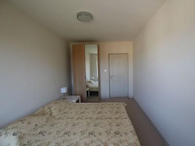 MAISON A VENDRE - TOURNUS - 107 m2 - 195000 €