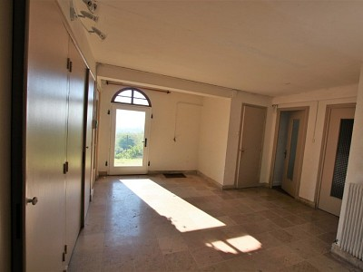 MAISON A VENDRE - TOURNUS - 159 m2 - 212000 €