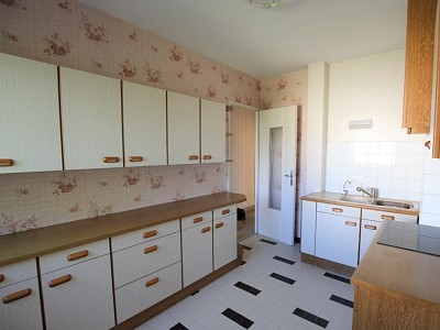 MAISON A VENDRE - TOURNUS - 104 m2 - 140000 €