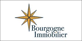 BOURGOGNE Immobilier, le spécialiste de l'immobilier sur la Bourgogne.